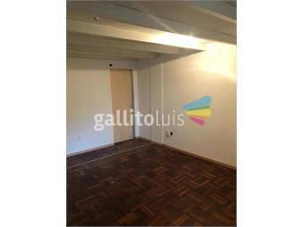https://www.gallito.com.uy/apto-duplex-2-dormitorios-palermo-al-frente-inmuebles-19544604