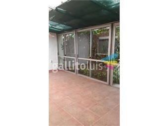 https://www.gallito.com.uy/bella-vista-con-patio-1-dormitorio-inmuebles-19544603