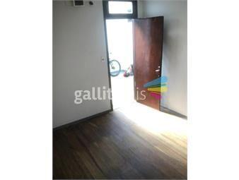 https://www.gallito.com.uy/apartamento-2-dormitorios-la-blanqueada-inmuebles-19544631