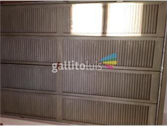 https://www.gallito.com.uy/dueno-alquilos16000-gcs3100-porteria-camaras-en-cada-piso-inmuebles-19544632