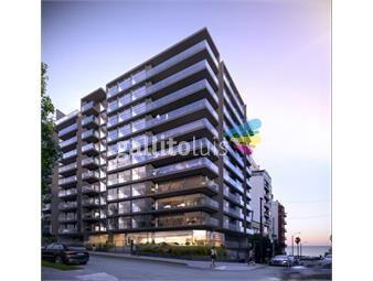 https://www.gallito.com.uy/aptos-a-estrenar-2-y-3-dormitorios-bilu-biarritz-inmuebles-19544675