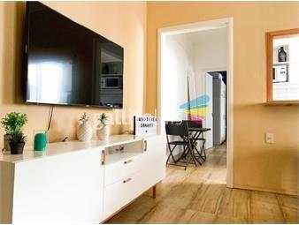 https://www.gallito.com.uy/venta-lindo-apartamento-1-dormitorio-punta-carreta-inmuebles-19544696