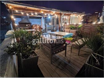 https://www.gallito.com.uy/hermoso-duplex-en-cordon-sur-de-revista-inmuebles-19544716