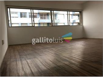 https://www.gallito.com.uy/apartamento-monoambiente-alquiler-cordon-inmuebles-19544721