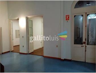 https://www.gallito.com.uy/casa-cinco-dormitorio-alquiler-cordon-norte-con-patio-inmuebles-19544802