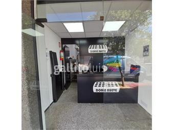 https://www.gallito.com.uy/venta-llaves-de-comercio-inmuebles-19544827