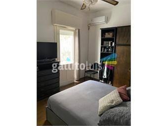 https://www.gallito.com.uy/alquiler-apartamento-amoblado-2-dor-cordon-inmuebles-19544807