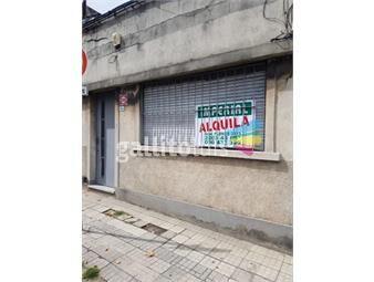 https://www.gallito.com.uy/casa-1-dorm-prox-palacio-legislativo-inmuebles-19544869
