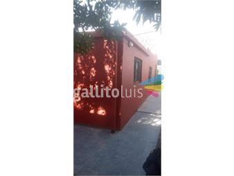 https://www.gallito.com.uy/traspaso-alquiler-apto-2-dormitorios-nuevo-paris-inmuebles-19544908
