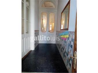 https://www.gallito.com.uy/casa-5-dormitorios-cordon-al-frente-inmuebles-19544898