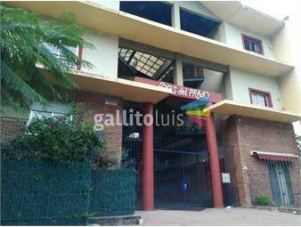 https://www.gallito.com.uy/a-mts-suarez-lofts-inmuebles-16221676