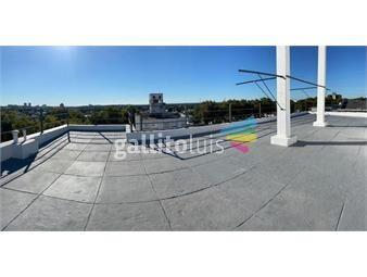 https://www.gallito.com.uy/vendo-apartamento-de-2-dormitorios-en-union-inmuebles-19544942