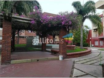 https://www.gallito.com.uy/lofts-a-mts-de-suarez-unico-inmuebles-17783175