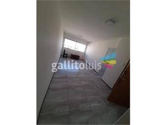 https://www.gallito.com.uy/apartamento-dos-dormitorios-alquiler-pocitos-nuevo-inmuebles-19544960