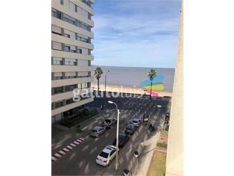 https://www.gallito.com.uy/alquiler-apartamento-monoambiente-pocitos-inmuebles-19544973