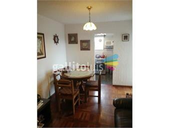 https://www.gallito.com.uy/apartamento-amoblado-2-dormitorios-la-blanqueada-bajos-gc-inmuebles-19544997