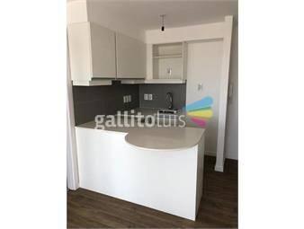 https://www.gallito.com.uy/apartamento-un-dormitorio-alquiler-pocitos-garaje-inmuebles-19545003