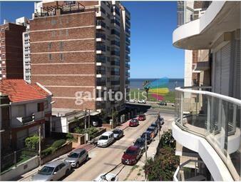 https://www.gallito.com.uy/a-mts-shopping-y-rambla-inmuebles-15997443