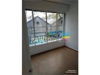https://www.gallito.com.uy/apartamento-en-alquiler-en-calle-constituyente-cordon-inmuebles-19545360
