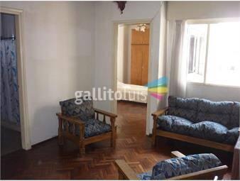 https://www.gallito.com.uy/imperdible-apto-1-dormitorio-amoblado-bg-centro-inmuebles-19545587