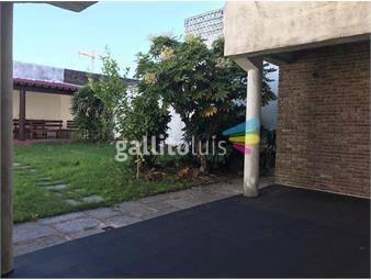 https://www.gallito.com.uy/dueño-alquila-casaexcelente-ubicacion-inmuebles-19545756