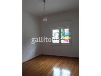 https://www.gallito.com.uy/casa-todo-a-nuevo-2-dorm-la-blanqueada-excelente-estado-inmuebles-19549329