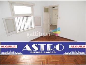 https://www.gallito.com.uy/apartamento-un-dormitorio-cordon-inmuebles-19549685