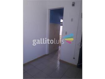 https://www.gallito.com.uy/apartamento-1-dorm-en-cordon-inmuebles-19549703