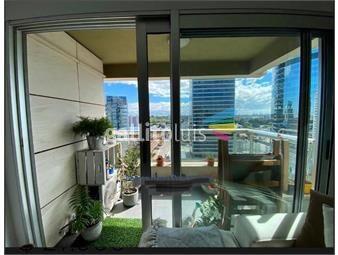 https://www.gallito.com.uy/torres-nauticas-piso-14-panoramico-1dorm-living-con-tza-gje-inmuebles-19549717