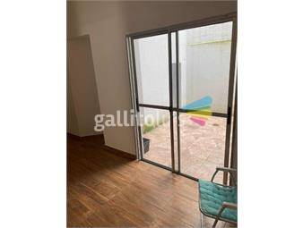 https://www.gallito.com.uy/apartamento-de-1-dormitorio-con-patio-en-cordon-inmuebles-19549734
