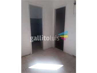 https://www.gallito.com.uy/apartamento-1-dorm-en-cordon-inmuebles-19549750