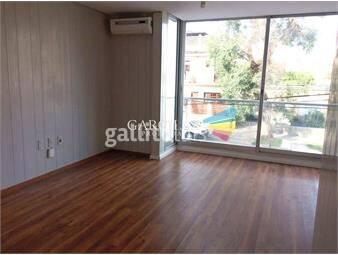https://www.gallito.com.uy/apartamento-en-alquiler-inmuebles-19549754