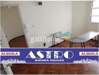 https://www.gallito.com.uy/dos-oficinas-ciudad-vieja-edificio-de-categoria-inmuebles-19549764