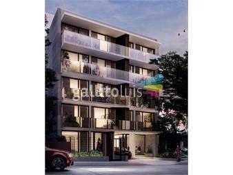https://www.gallito.com.uy/apartamento-de-1-dormitorio-en-venta-pocitos-inmuebles-19549783