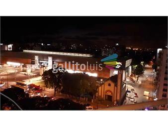 https://www.gallito.com.uy/apartamento-monoambiente-alquiler-tres-cruces-inmuebles-19549799
