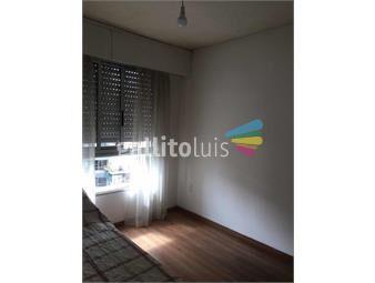https://www.gallito.com.uy/alquiler-apartamento-1-dormitorio-cordon-inmuebles-19549854
