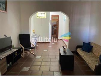 https://www.gallito.com.uy/apartamento-de-3-dormitorios-en-cordon-inmuebles-19549867