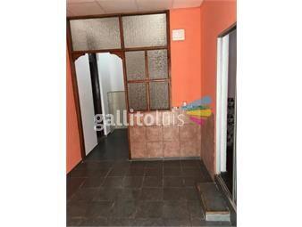https://www.gallito.com.uy/la-blanqueada-interno-2-dormitorios-inmuebles-19549868