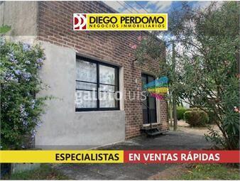 https://www.gallito.com.uy/apartamento-de-1-dormitorio-en-venta-libertad-inmuebles-19549888