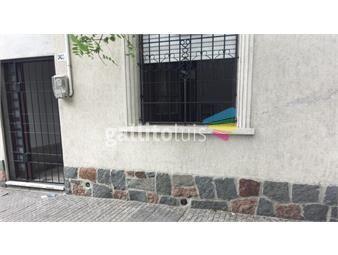 https://www.gallito.com.uy/alquila-o-vende-casa-3-dorm-amplios-prox-br-y-gral-flores-inmuebles-19120026