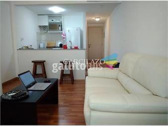 https://www.gallito.com.uy/apartamento-en-alquiler-inmuebles-19549895
