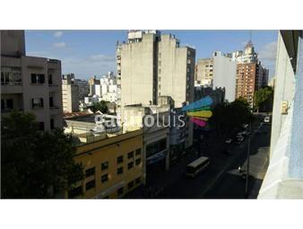 https://www.gallito.com.uy/monoambiente-sobre-18-de-julio-inmuebles-19549970