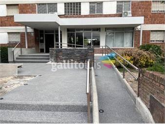 https://www.gallito.com.uy/dueño-vende-estanislao-lopez-4716-y-concepcion-del-uruguay-inmuebles-19550019