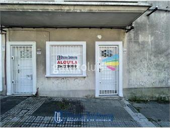 https://www.gallito.com.uy/baldovino-buceo-verdi-y-solano-lopez-inmuebles-19550020