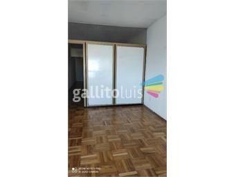 https://www.gallito.com.uy/apartamento-de-1-dormitorio-inmuebles-12895827