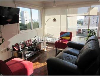 https://www.gallito.com.uy/apartamento-amueblado-dos-dormitorios-en-pocitos-inmuebles-19550658