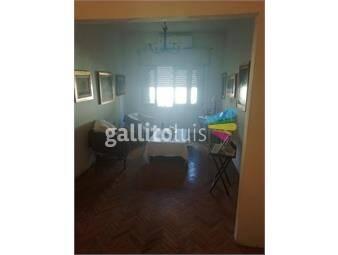 https://www.gallito.com.uy/oportunidad-al-frente-1-por-escalera-con-patio-consulte-inmuebles-19550927