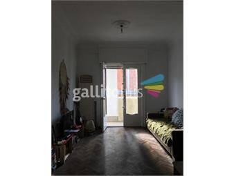 https://www.gallito.com.uy/oportunidad-en-cordon-3-dormitorios-y-2-baños-inmuebles-19550914