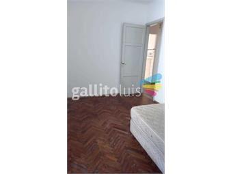 https://www.gallito.com.uy/apartamento-en-alquiler-un-dormitorio-ciudad-vieja-inmuebles-19551303