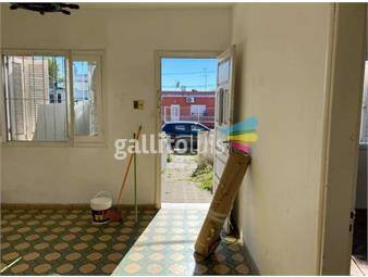 https://www.gallito.com.uy/casa-en-alquiler-2-dormitorios-curva-de-maroñas-inmuebles-19551679